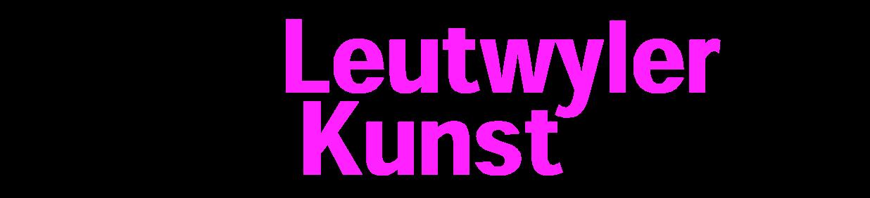 Hans Leutwyler